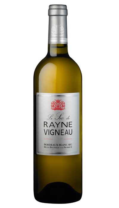 I Did A Quick Tasting Of Few Top Dry White Sauternes In Zurich Yesterday And Have To Ask Myself What Is